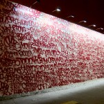 barry-mcgee-houston-street-37