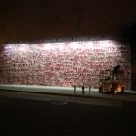 barry-mcgee-houston-street-38