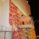 barry-mcgee-houston-street-6