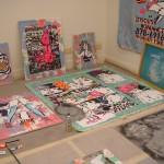 AIKO_studio2