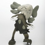 kaws-companion-robert-lazzarini-1