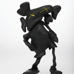 kaws-companion-robert-lazzarini-2