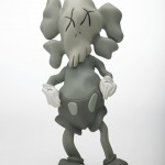kaws-companion-robert-lazzarini-3