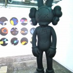 kaws-honor-fraser-armory-7
