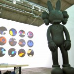 kaws-honor-fraser-armory-8