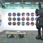kaws-honor-fraser-armory-9