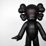 pirovino_kaws_collection_1