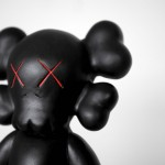pirovino_kaws_collection_3