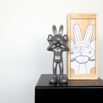 pirovino_kaws_collection_6