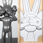 pirovino_kaws_collection_7