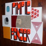 barry-mcgee-workshop-venice-4