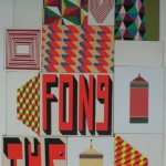 barry-mcgee-workshop-venice-15