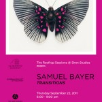 sam bayer email invite (F)